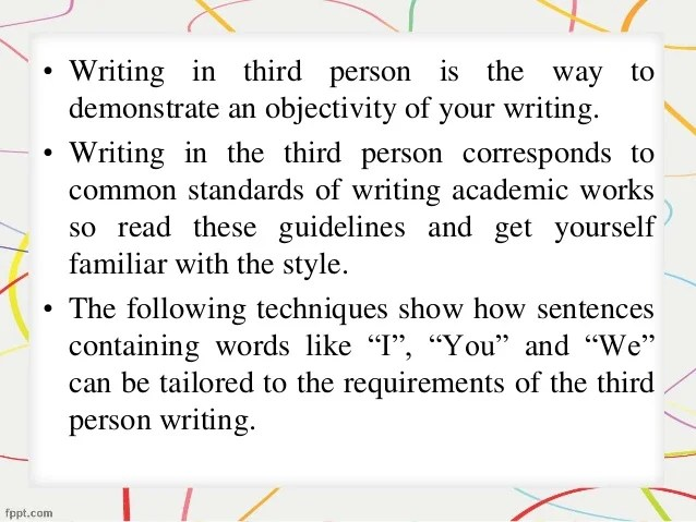 Sample Research Essays Sample Research Papers Co How To Write A