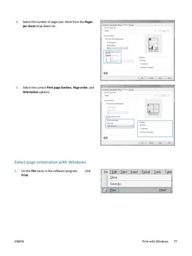 Driver scanner hp laserjet m1212nf mfp Windows 7 download