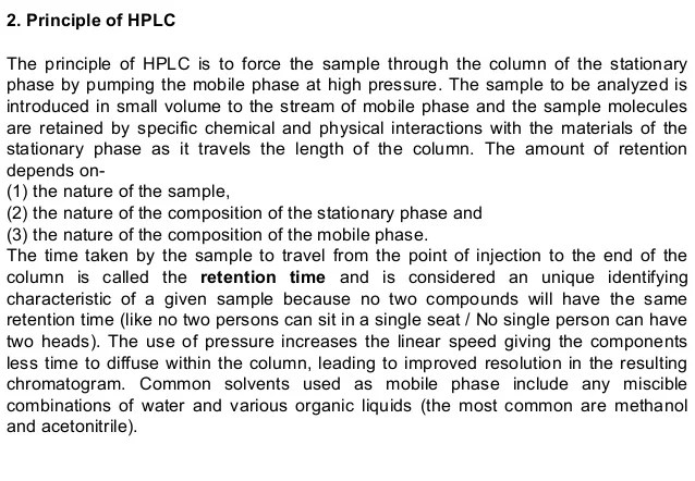 how to draw a phase diagram line plot template theory and application of high performance liquid chromatography (hpl…