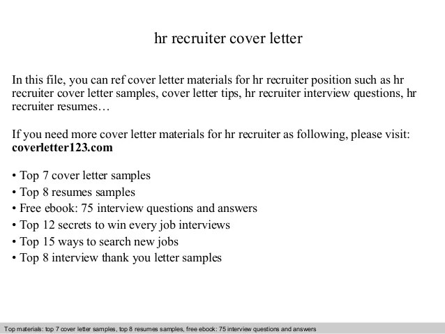 financial assistant resume cover letter