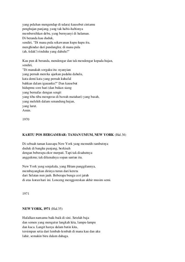 Chord Cerita Anak Jalanan : chord, cerita, jalanan, Chord, Gitar, Puisi, Hujan, Bulan, Kumpulan