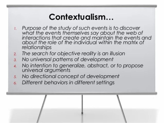 Image for contextualism