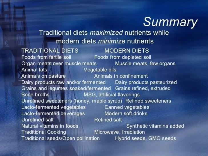 diets back squats