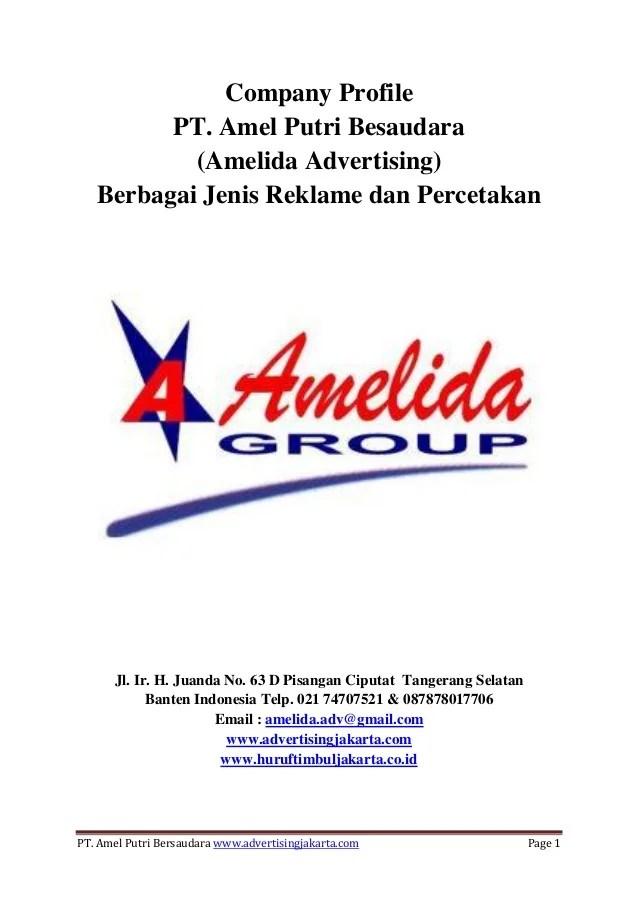 Pengertian Reklame Komersial : pengertian, reklame, komersial, 0878.7801.7706, Reklame