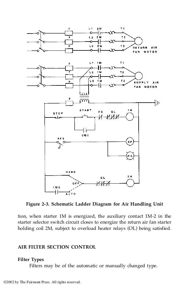 4 pole 3 position rotary switch wiring diagram position free printable wiring diagrams