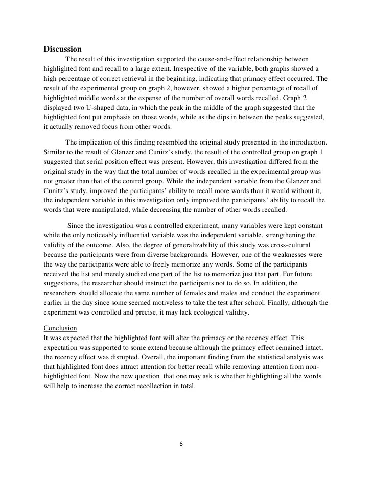 Consistent Essay Help At A Fine Price Psychology Research Paper