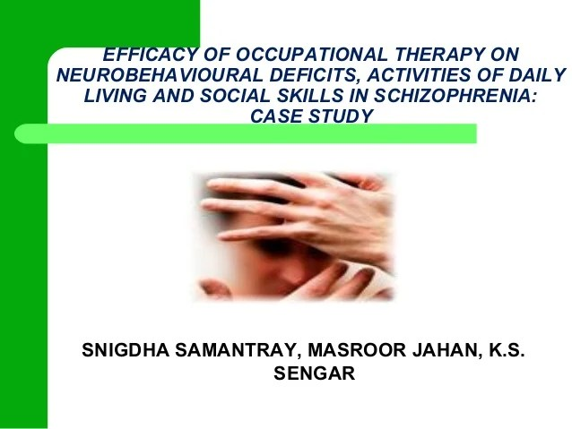Person Centred Therapy Essay Research Paper Writing Service
