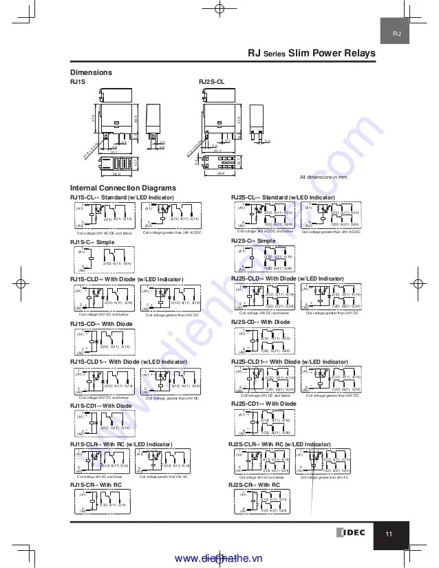 Ice Cube Relay Base Wiring. 14 pin relay schematic ... Ice Cube Relay Pin Wiring Diagram on