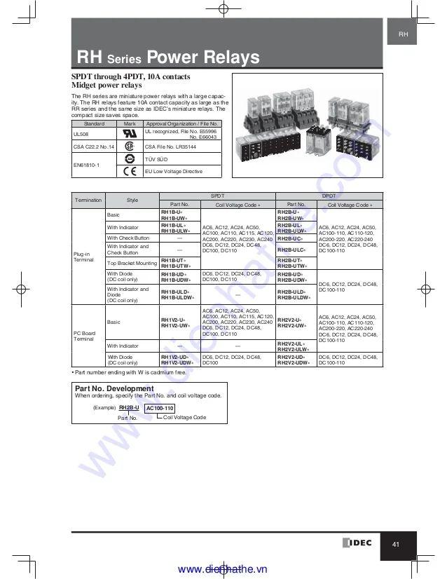 diagram likewise rocker switch wiring diagram on spdt relay wiring