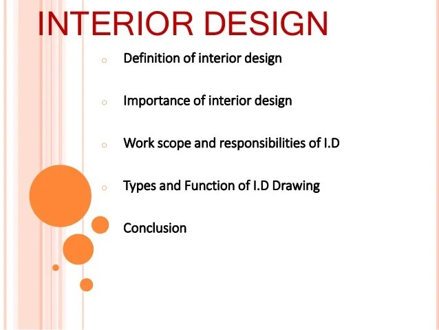 Best How Long Does It Take To Become A Interior Designer With Many Years Of School An