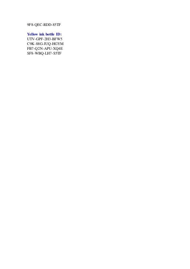Serial Tinta Epson L800 : serial, tinta, epson, Tinta, Epson