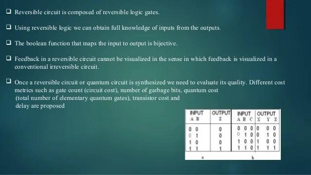 Logic Gate Transistor Circuit On Or Not Using And Gate Circuit