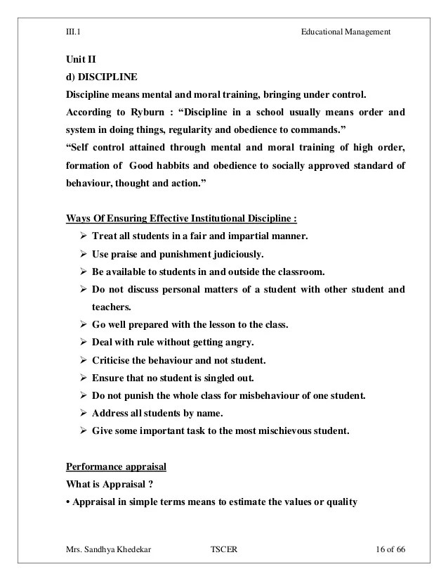 discipline in school and home essay Essay on discipline in student life in english the value of social difference  between education also find them, discipline is not be home about.