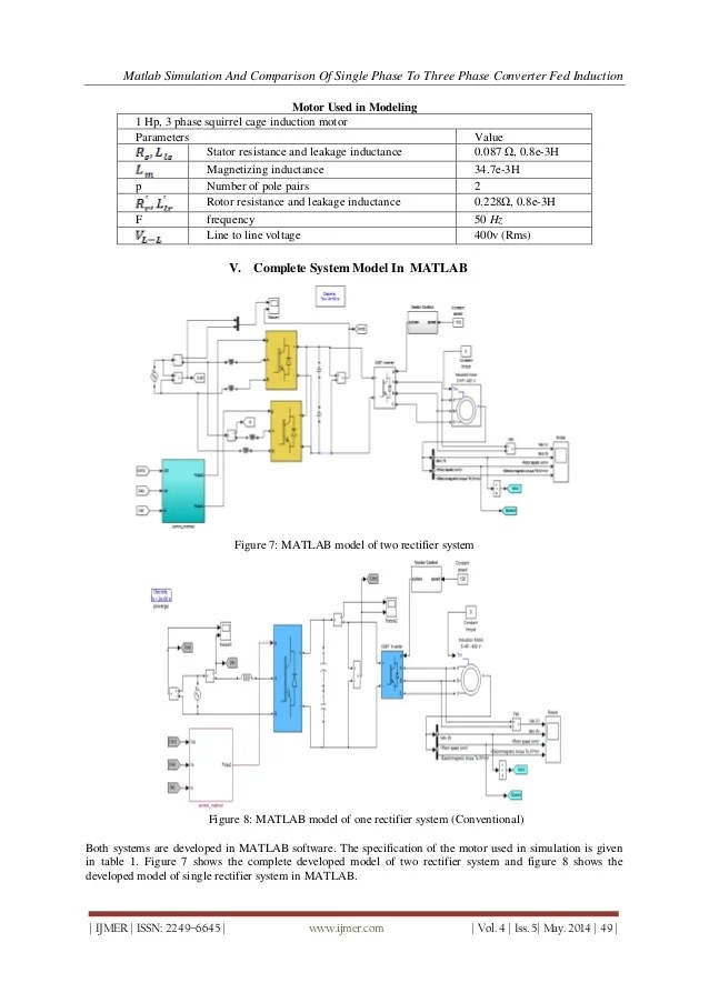 wiring 3 phase wiring on wiring diagram of 3 phase induction motor