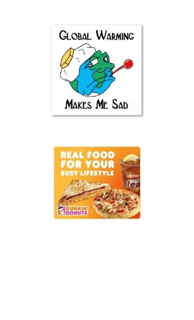 Iklan Bahasa Inggris Bergambar : iklan, bahasa, inggris, bergambar, Gambar, Iklan, Dalam, Bahasa, Inggris, Pixabay
