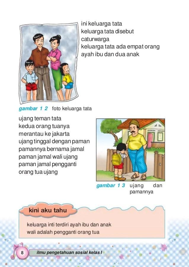 PDF BAB II TINJAUAN PUSTAKA 2.1. Tinjauan Umum Tentang