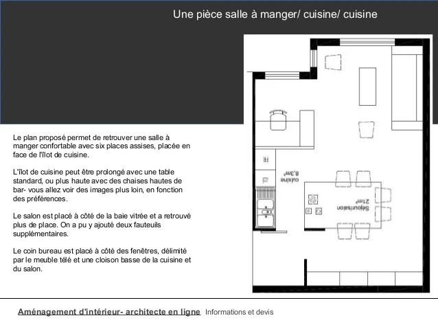 Lot De Cuisine Table Et Bar
