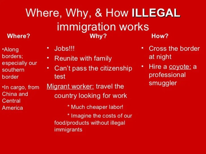 essays on immigration in america Disclaimer: free essays on immigration posted on this site were donated by anonymous users and are provided for informational use only the free immigration research paper (illegal immigrants should be allowed into america essay) presented on this page should not be viewed as a sample of our on-line writing service.