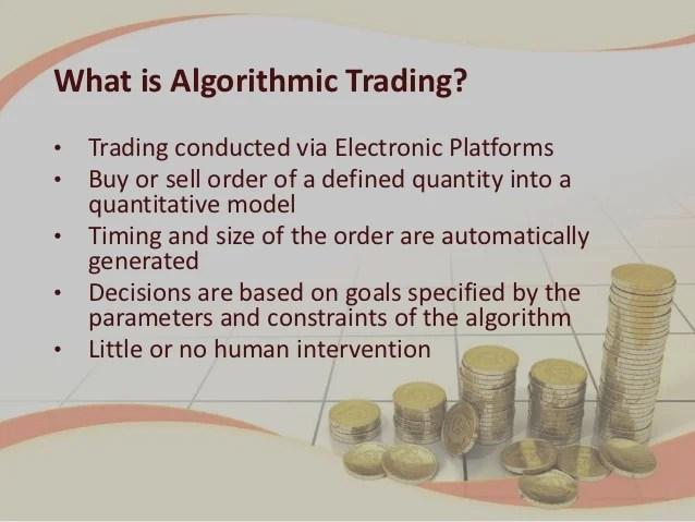 Image result for price manipulation via algorithms