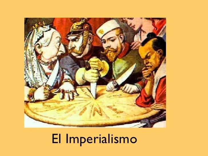 colonialismo y neocolonialismo yahoo dating