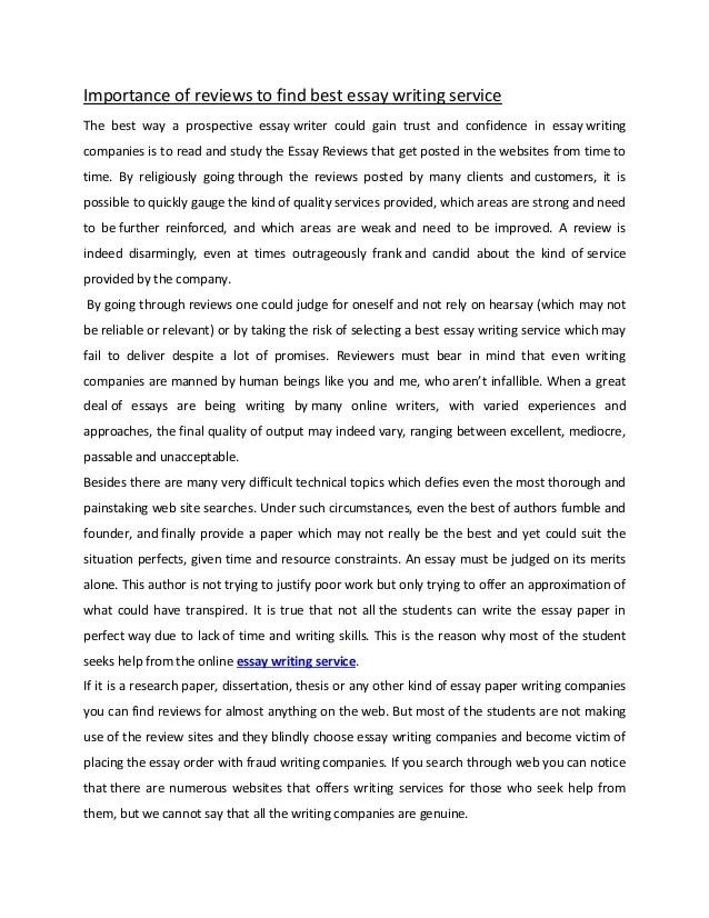 Cheapest customized dissertation uk 2014