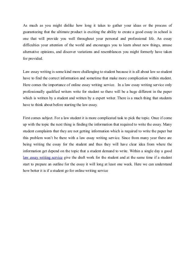 School Essay Samples  Great Gatsby Theme Essay also Solution Essays Best Essay Writing Service Marketing  Free College Essays  Essay On King Lear