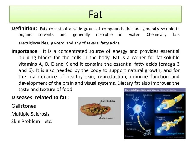 Importance of nutrition cmoh bankura