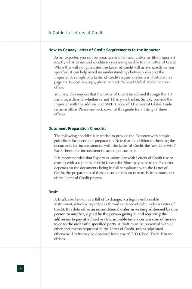 Payment Letter Formal Request Format