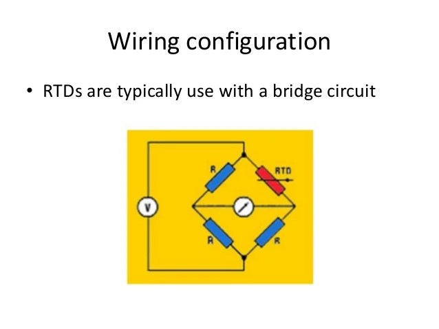 Diagram Besides 3 Wire Rtd Wiring Diagram On 3 Wire Rtd Wiring Color