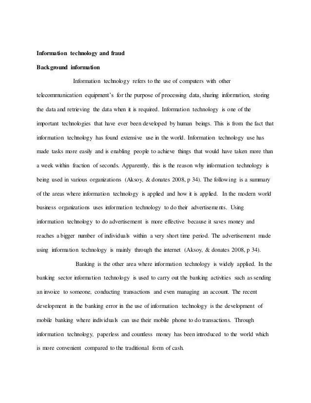 Easy Essay Samples Paper Writing Format Example For Thesis Essay