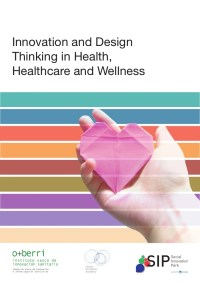 Design Thinking in Health Care