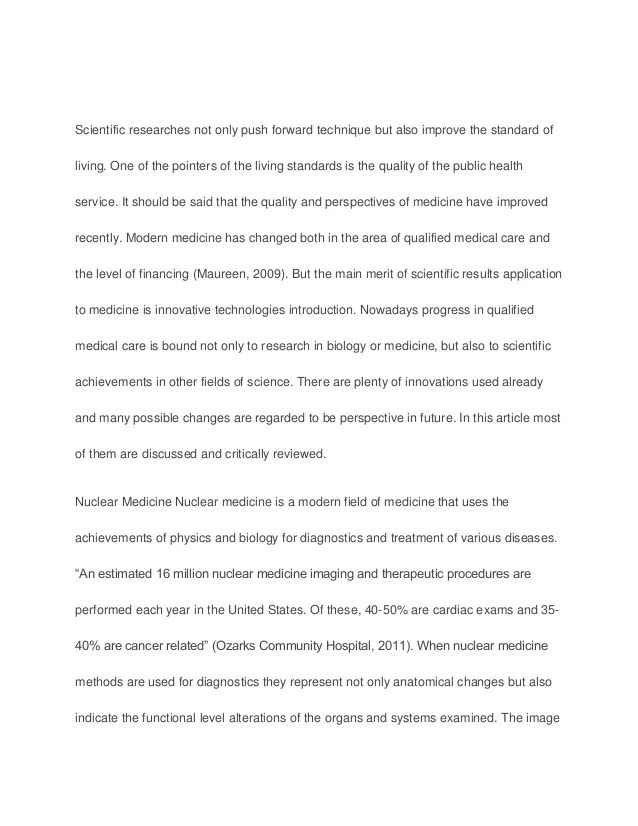 What Is In A Name Essay Innovation And Change Sample Paper Essay