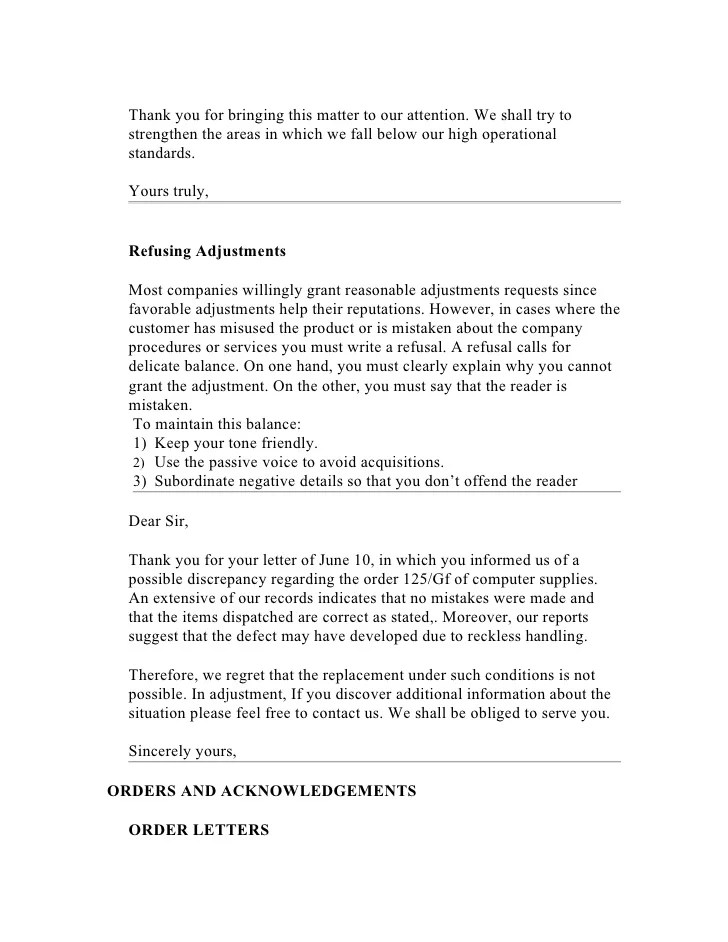 Learn English To Write Better Essays and Research Papers inquiry letter after resume How to