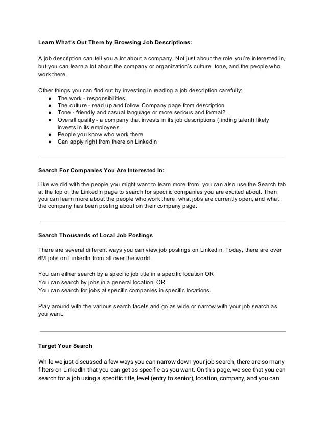 student nurse resume examples