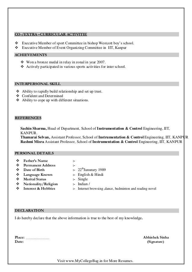 Write my essay wikipedia. Buy Essay of Top Quality. novel resume Do ...
