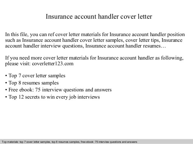 Banking Sales Cover Letter