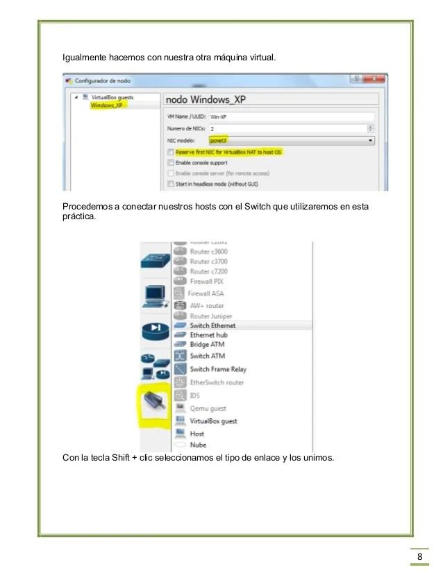 Ftp File From Juniper