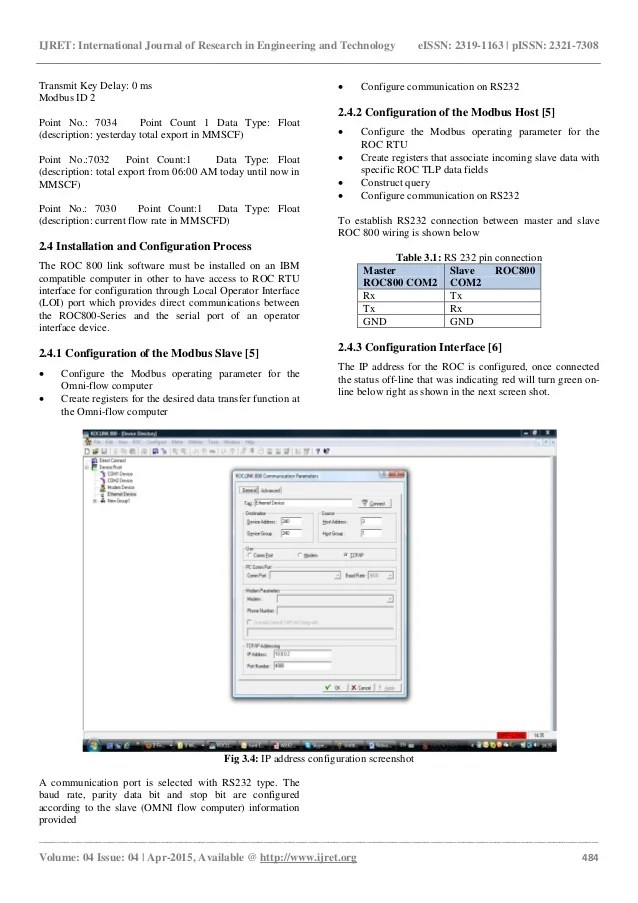 raven flow meter wiring diagram water pressure switch omni 6000 computer : 38 images - diagrams ...