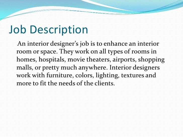 What Can You Do With An Interior Design Degree what to do with an interior design degree. free interior designer