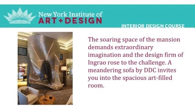Nyiad Interior Design