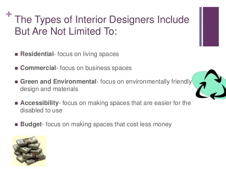 Cool Interior Designer Oral With How Much Cost