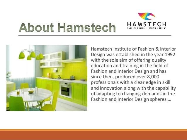 Interior Design Courses Fees In Hyderabad