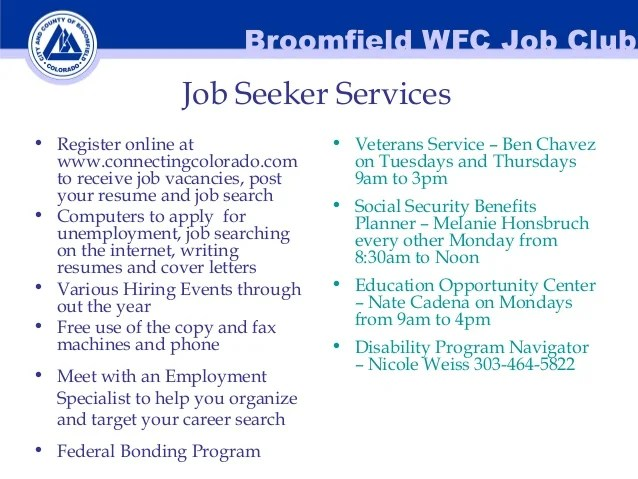 can you resume unemployment benefits