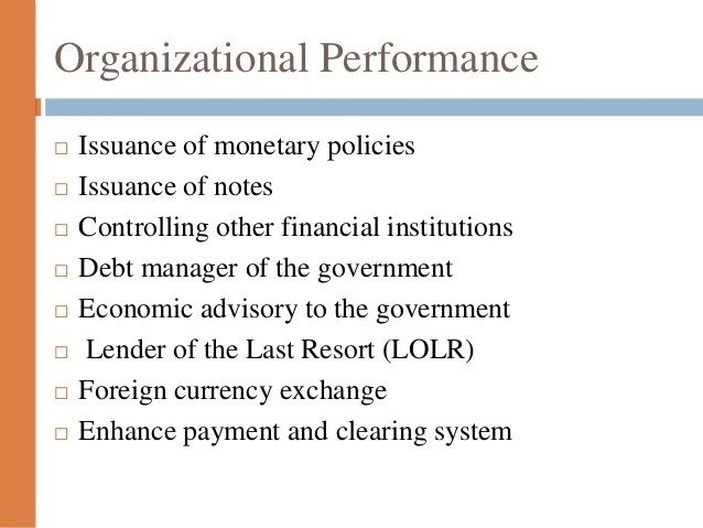 Internship At Nepal Rastra Bank Nrb
