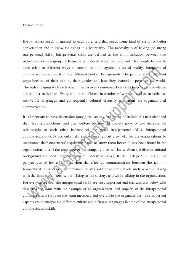My Dream Car Essay My Dream Car Essay Academic Research Papers From