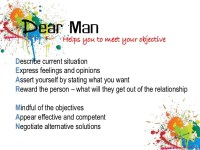 Dear Man Dbt Worksheet - wiildcreative
