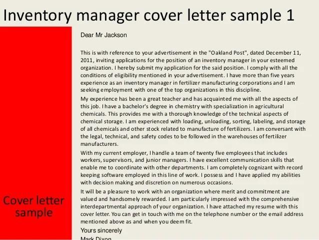 100 Original  cover letter to venture capital