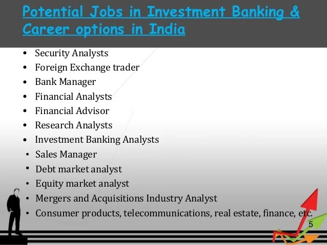 Image result for Banking Career in India