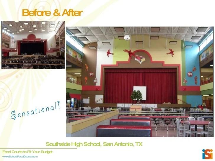 Delicieux Interior Design School San Antonio.