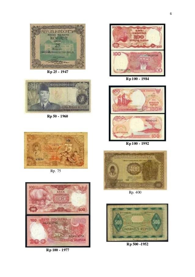 100 Miliar Dolar Berapa Rupiah : miliar, dolar, berapa, rupiah, SISTEM, NOMINAL, RUPIAH, SETELAH, TRILLIUN